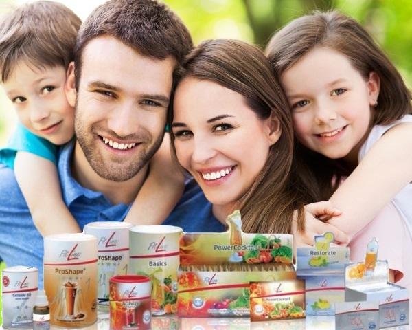 prodotti_salute_benessere_roma2