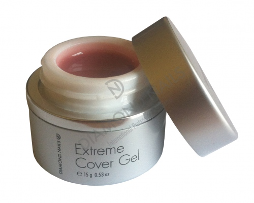 extreme-cover-gel-15g