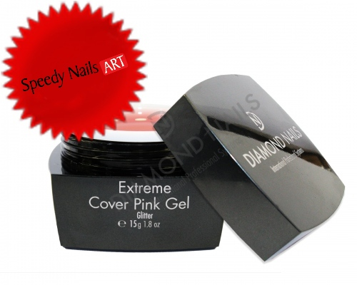 extreme_cover_gel_15g