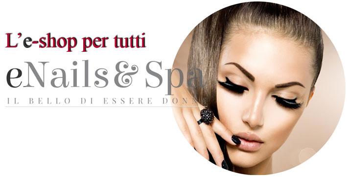Eshop_Tutti