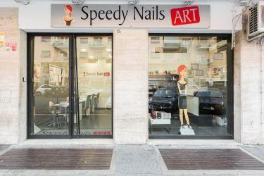 Speedy_Nails_Art_ITLA_13