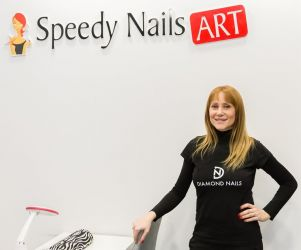 Speedy_Nails_Art_ITLA_1b